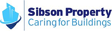Sibson Property